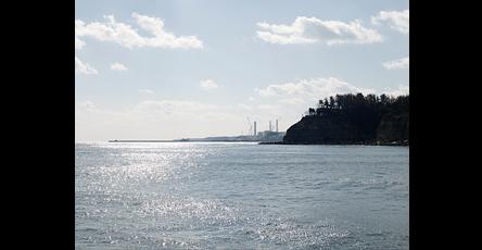 マレビトの会 『福島を上演する』