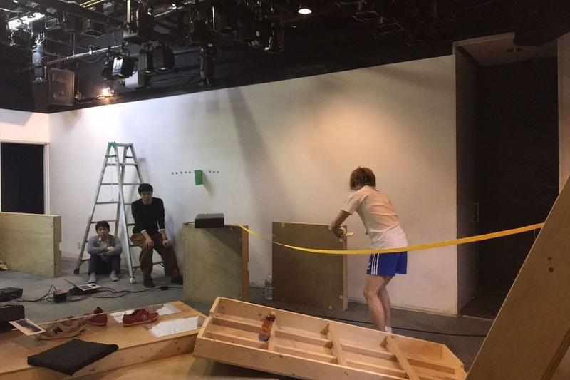 """PlayMapCity""を広げる会"