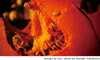 火の顔◆フェスティバル/トーキョー09春