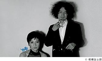 blueLion◆フェスティバル/トーキョー09春