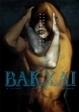 BAKXAI-バッカイ