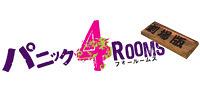 「部屋4ライフ」第一回P-1ぐらんぷり受賞作品!