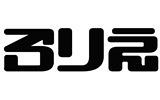 池袋でやるやつ2009夏【シアターグリーン学生芸術祭vol.3 最優秀賞受賞!】
