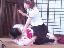 #08 平原演劇祭 2009 第一部