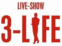 3-LIFE