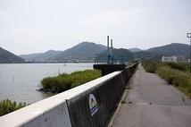 PTP-プルーラル・シアター・プロジェクト「逃げ水」