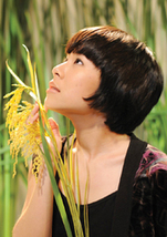 農業少女 タイ現代演劇ヴァージョン