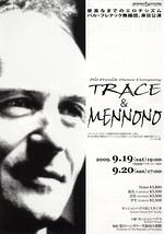 TRACE / MENNONO