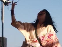 #08 平原演劇祭 2009 第二部