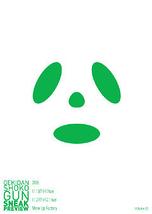 SNEAK PREVIEW 03 【1st Week】