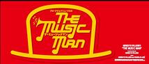 ザ・ミュージックマン