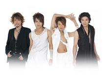DANCE SYMPHONY2010-LOVE -