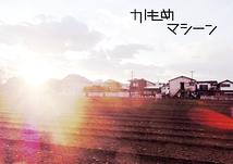 【公演中止】ソニックユース