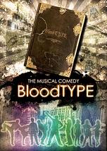 BloodTYPE(ブラッドタイプ)