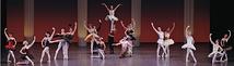 グランディーババレエ団2010