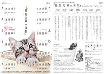 猫丸先輩の演劇