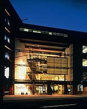 歌舞伎 ロンドン公演