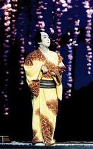 中村勘三郎 文京シビックホール10周年記念歌舞伎