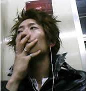 日本語を読む その3~ドラマ・リーディング形式による上演~『熱帯樹』