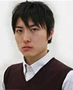 日本語を読む その3~ドラマ・リーディング形式による上演~『老花夜想』