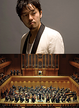 KAZ meets Tokyo Philharmonic Orchestra 〜REVOLUCION〜