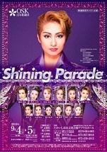 Shining Parade