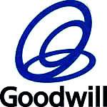 Goodwill~王子支店~