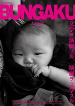 Project BUNGAKU 太宰治
