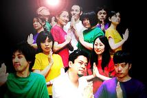 ナ・LIVE2010 平城京