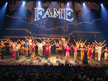 FAME〜フェーム〜