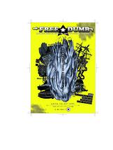 【FREE☆DUMB】諸事情により今回の公演は中止となりました。大変申し訳ありません。