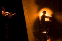生活舞踏工作室『メモリー』