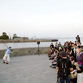 横浜ダンス界隈2010