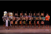 高校演劇サミット2010