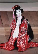 まつもと歌舞伎塾