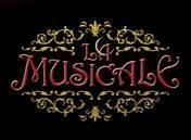 La musicale