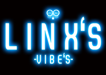 LINX'S∞VIBE'S