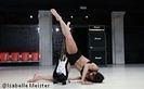 04月19日、20日 フランス ダンス・イヤー2011/パスカル・ランベール『天国への扉』