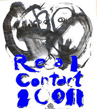 Real Contact 2011