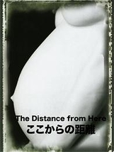 The Distance from Here -ここからの距離