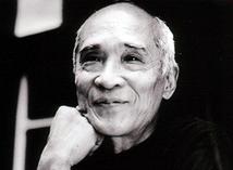 谷川俊太郎による「詩と音楽」II