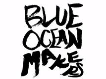 BLUE OCEAN MAKERS