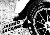 JACKED JACKERS