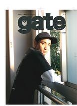 GATE#4