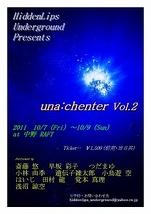 una:chenter Vol.2