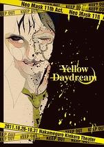Yellow Daydream
