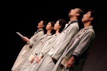 地点『CHITENの近現代語』