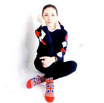 日比谷に想いをよせて~梶芽衣子トークショー&ライブ