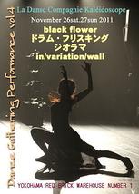 Dance Gathering Performance vol.4