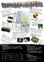 仮面劇 花交ヶ池